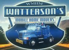 Watterson's
