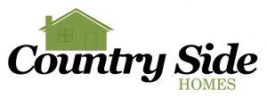 Country+Side+Homes+Logo+Design-01