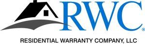 Residential-Warranty-Company-Logo