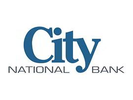 city-national-bank-wv_17735