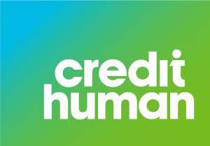 credit-human-logo