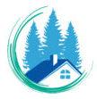 cropped-Blue-Spruce-Community-1200X1000_ICON-e1529618534418