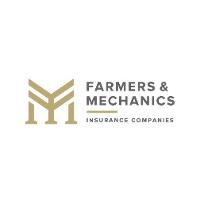farmers-and-mechanics-insurance-companies-squarelogo-1574689896845