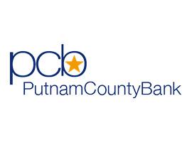 putnam-county-bank