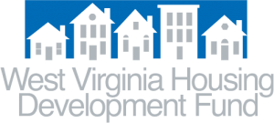 wvhdf-logo-vector